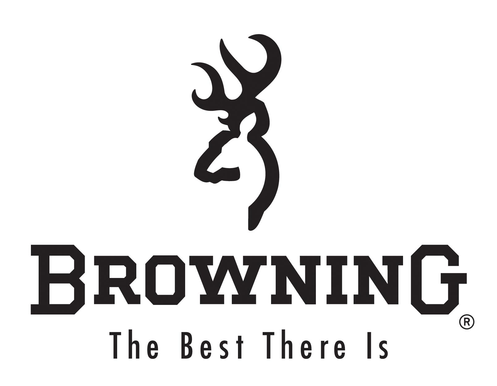 Browning Buckmark Wallpaper